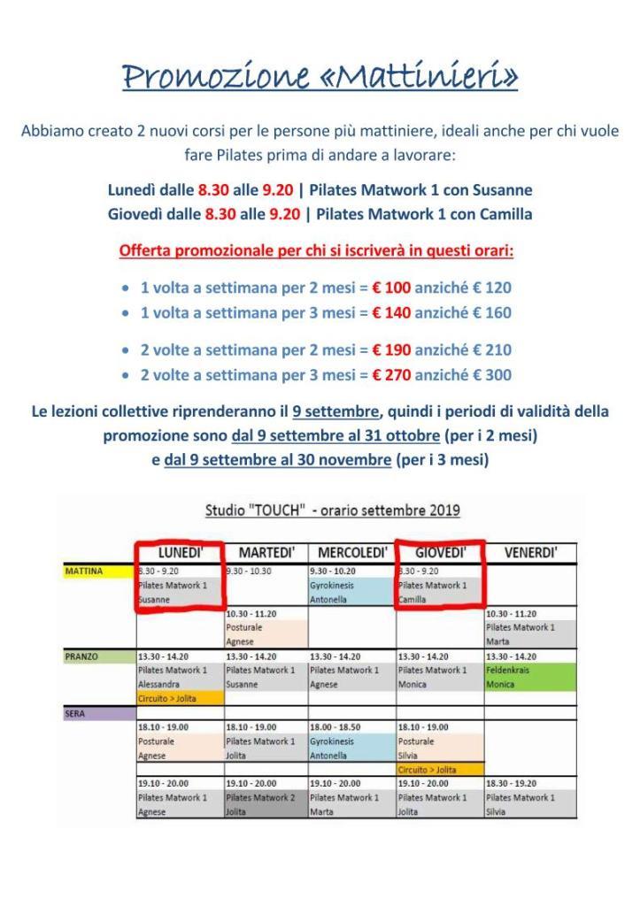 Promo Mattinieri 2019_Page_1